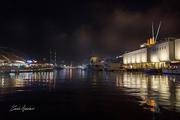 Old Port...
