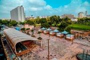 People's Square Karachi