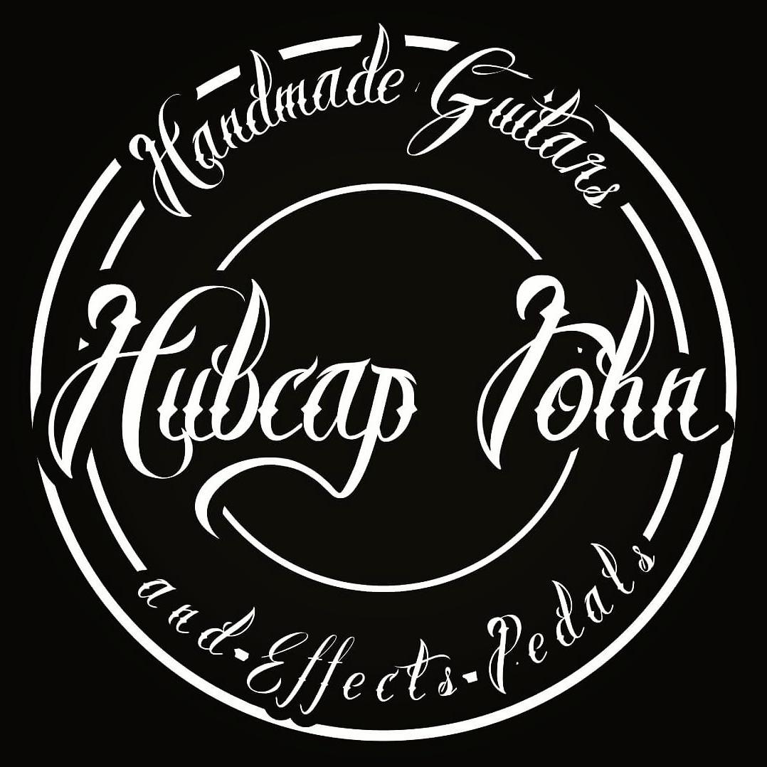Hubcap John