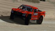 Chevrolet CK1500 Trophy Truck (2018 Baja 1K)