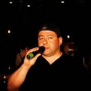 Performing Live at Debello's Restaurant
