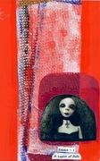 A Legion of Dolls-1