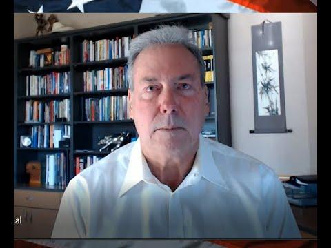 David Morgan – 1980 $50 Silver Equals $600 Today