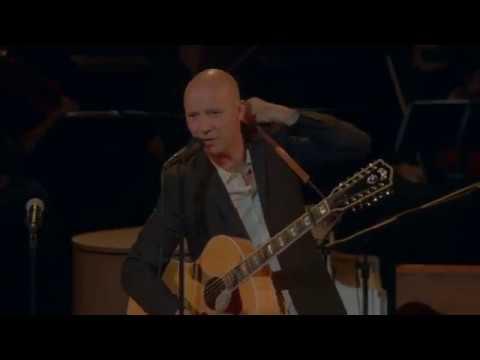 Sivert Høyem - Live At Acropolis (Herod Atticus Odeon, Athens ,2017)
