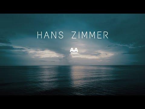 Hans Zimmer - Tennessee