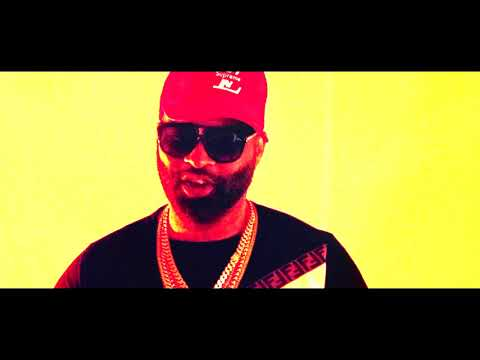 Amir Beats - I like the Ones - official video