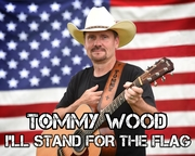 Tommy_Wood