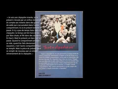 """""""Curcubeul cu oameni"""" de Antonia Iliescu"""