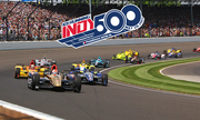 Indy 500 Live Stream Onilne