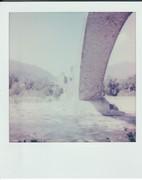 Ponte Gobbo