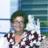 Gladys Gahona