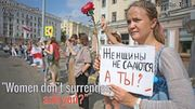 2020-08-21_women_dont_surrender_minsk