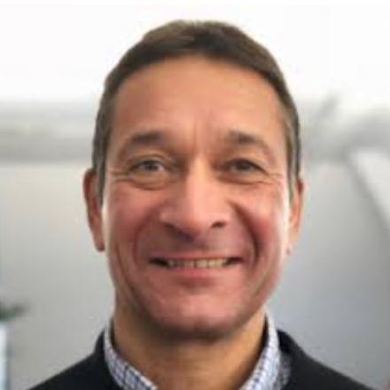 Pierre Silavant