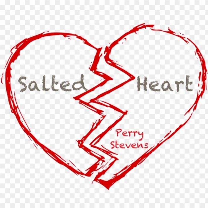 Salted Heart