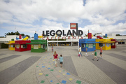 LEGOLAND® California Resort 20th Anniversary