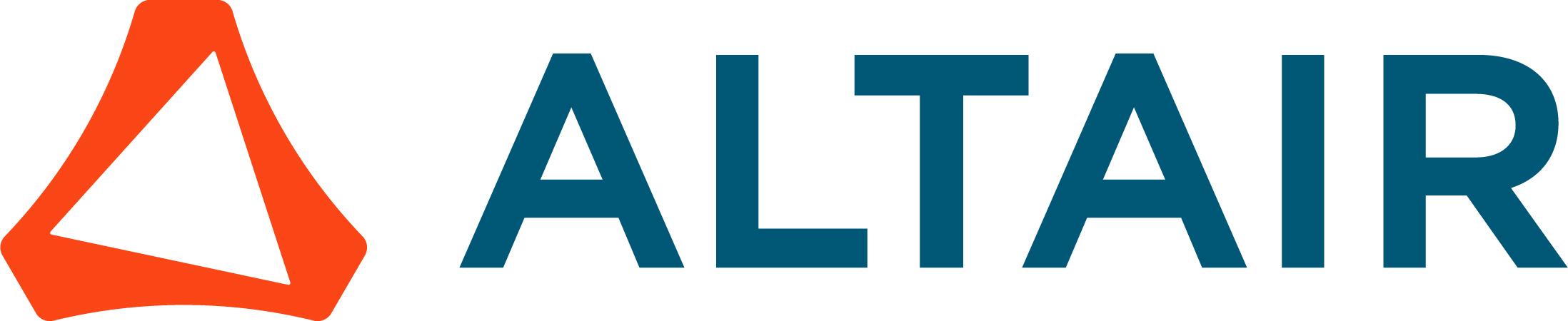 """Altair"