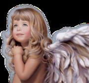 kicsi_angyalok_003