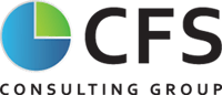 CFS Consulting Group, Inc.