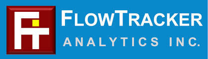 FlowTracker Analytics, Inc