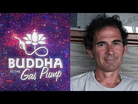 Rupert Spira - Buddha at the Gas Pump Interview