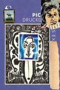 MailArt Book 31 - Anna Karins Fries - Germany