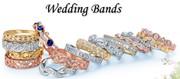 wedding rings houston