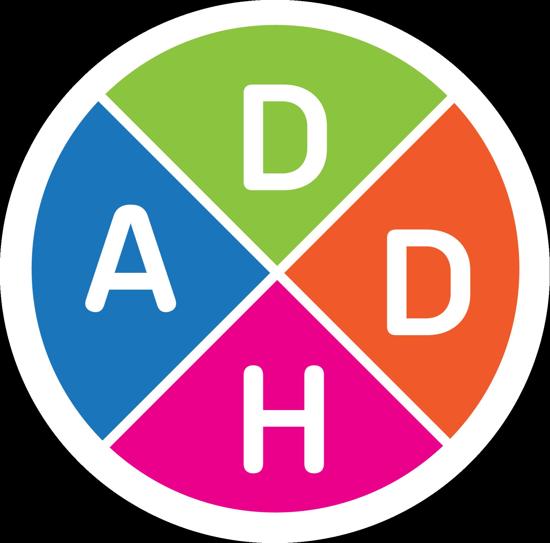 adderworld Logo