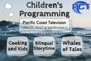 Children's Programming