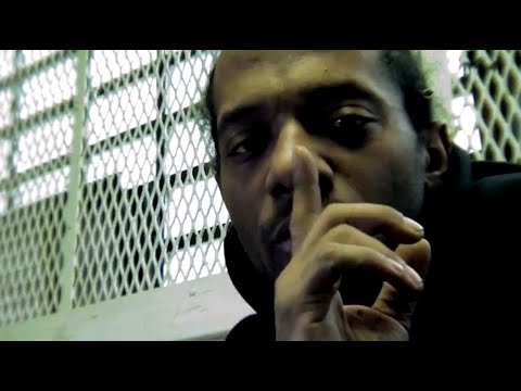 Prodigy - Real Power Is People (Official HD Music Video) (Prod. By Sid Roams)