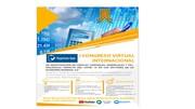 """I CONGRESO VIRTUAL INTERNACIONAL DE INVESTIGACIÓN EN CIENCIAS CONTABLES, GERENCIALES Y TECNOLÓGICAS """"IMPACTO DEL COVID 19 EN LOS SECTORES DE LA ECONOMÍA MUNDIAL 4.0"""""""