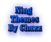 Ning Themes By Chazz
