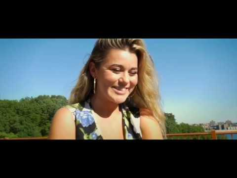 Do Rite (ESKOH Official Music Video)