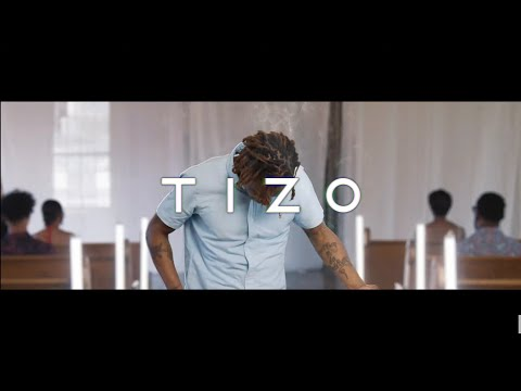 "Tizo - ""House On The Floor"""