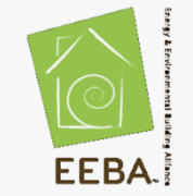 EEBA: High Performance Home Summit
