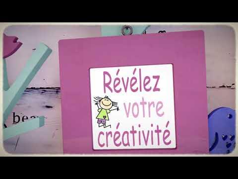 Formation en créativité : devenir créatif avec Agoracadémie