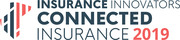 Insurance Innovators: Connected Insurance 2019