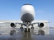 D-AIXA Lufthansa Airbus A350-941