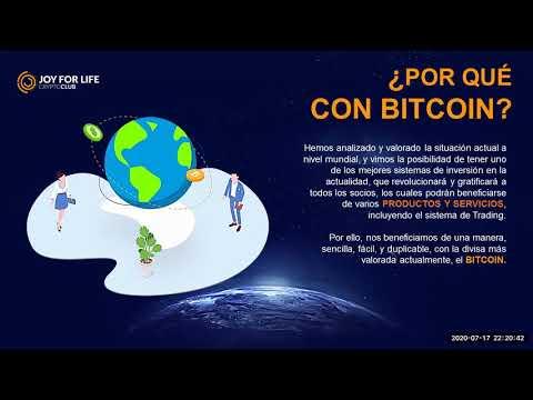 """JOY FOR LIFE.: Presentacion de NUESTRO.. Jose Maria Segura """"Txema"""" 17/07/2020"""