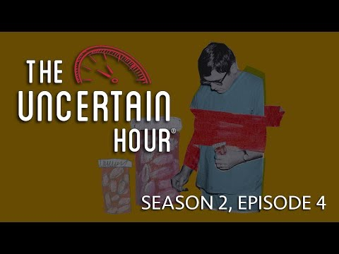 The Uncertain Hour | Season 2, Ep 4 | The sentence that helped set off the opioid crisis