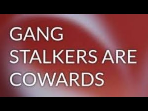 HEARING VOICES UNITED STATES OF PARANOIA TARGETED INDIVIDUALS GANG STALKING DR. JOHN HALL
