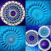 Formation en Talismanie par Nathalie Limauge