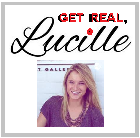 Get Real Lucille Show 10