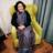Sanghamitra Dhar
