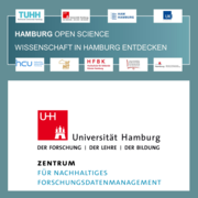 UHH - Hamburg Open Science
