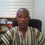 Kwaku Obeng-Okrah