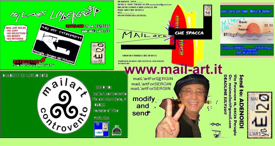 mail-art.it.03