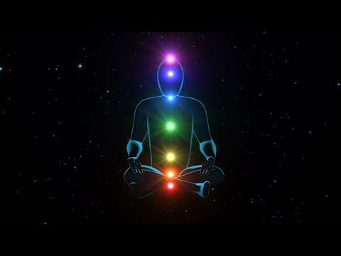Enjoy Your Silence - Anon I mus (Spiritually Anonymous)
