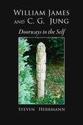 William James and C. G. Jung