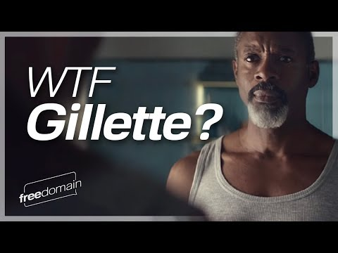 """What Pisses Me Off About """"We Believe: The Best Men Can Be 