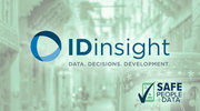 Webinar | September 30 | Learn how to boost phone survey response rates with tips from IDinsight